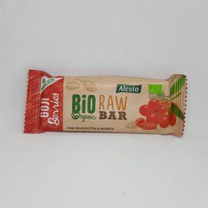 Gyümölcsbar Goji